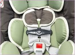 chicco keyfit 30 stroller manual car seat manual chicco keyfit 30 stroller instructions