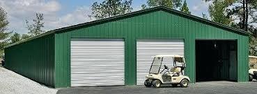 9 foot garage door9 Foot Garage Door Panels  venidamius