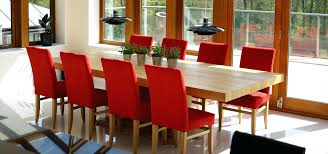 Large Dining Room Table Seats 14 Large Dining Room Table Seats Rectangular Dining  Table Home Decor