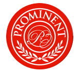 Výsledek obrázku pro kruti maso prominent logo