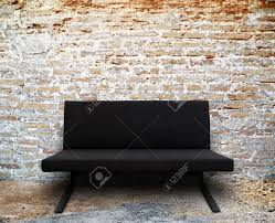 old brick furniture. Old Brick Furniture Radiant United Industries Br Casual Sectional Sofa Sterling Red Fireplace