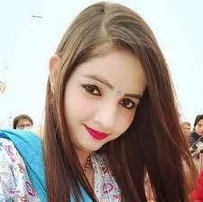 Singer Sunita Dancer - Home | Facebook