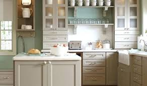 home depot cabinet brands kitchen cabinets home depot brands fresh what do new kitchen cabinets cost