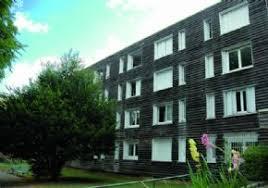 photo residence fleurie résidence autonomie foyer logements à mantes la jolie 78