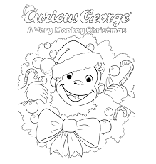 Small Picture Super Y Coloring Pages