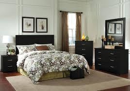 Furniture Bedroom Furniture Sale line Awesome Best Furniture