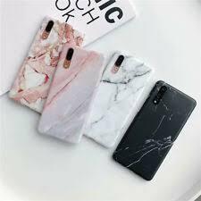 Аксессуары для <b>сотовых телефонов</b> для Huawei <b>Huawei Nova</b> ...