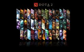 top 5 most annoying heroes in dota gameplayer com au gameplayer