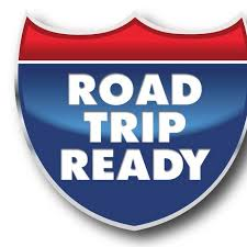 Trip Planner Cost Road Trip Cost Plan Out What Youll Spend