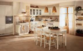 Modern Country Kitchen Kitchen Room Modern Country Kitchen Home Decor Ideas With