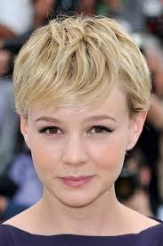 Cut Short Hairstyle pixie cut archives hairstyles weekly 4297 by stevesalt.us