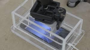 diy ddp resin 3d printer part 2 electronics