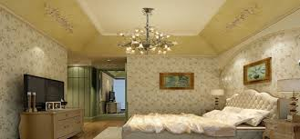 Patterned Wallpaper For Bedrooms Bedroom Contemporary House Wallpaper Designs For Master Bedroom