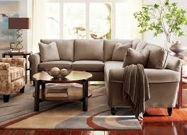 living room furniture amalfi sectional in haverty plan