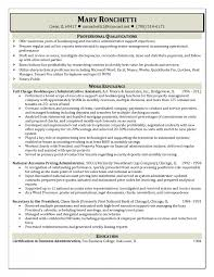 cover letter accounting bookkeeping resume bookkeeper resume examples