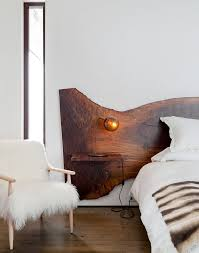 enchanting getaway gives the woodsy cabin style a modern twist brilliant 12 elegant rustic