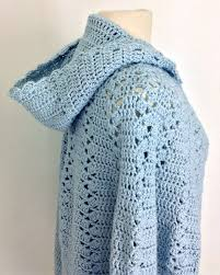Free Crochet Prayer Shawl Patterns Stunning Free Crochet Patterns To Download