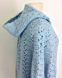 Free Crochet Prayer Shawl Patterns Stunning Free Crochet Patterns To Download