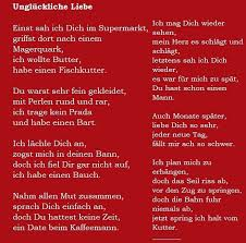 Images Tagged With Unglücklicheliebe On Instagram
