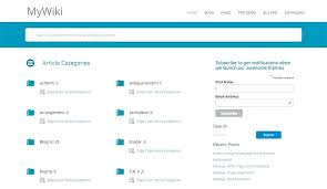 Sharepoint Knowledge Base Template 2013 Knowledge Base Article Template Free Themes Templates For