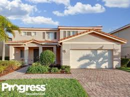 houses for rent miami gardens. Perfect Rent 1231 NW 204th St On Houses For Rent Miami Gardens 3