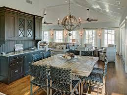 spacious small kitchen design. Spacious Small Kitchen Design