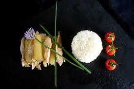 Atelier De Cuisine Asiatique Avec Coriandre Et Citronnelle à Meyzieu