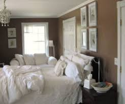bedroom decorating ideas with gray walls. Brilliant Decorating How To Decorate A Bedroom With Brown Walls In Bedroom Decorating Ideas With Gray Walls