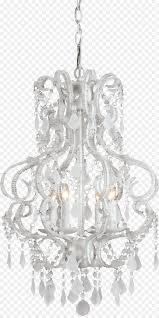 light fixture chandelier nursery white chandelier