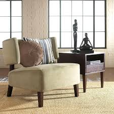Wonderful Simple Accent Chairs Furniture Chair Living Room