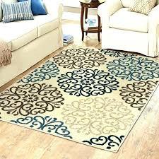 4 by 6 rug 4 x 6 rugs target