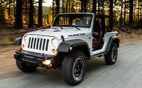2018 jeep wrangler white 2 door