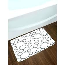 small round bathroom rug small round bathroom rugs extra small bathroom rug design your own bathroom