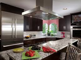 kitchen design ideas photos