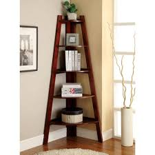 Corner Bookcase Plans Corner Shelf Unit Plans Corner Shelf Unit The Unique Modern