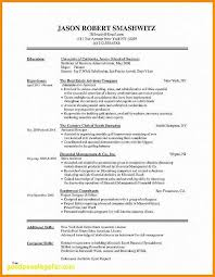 Award Winning Resume Templates Enchanting Awards For A Resume New Eye Catching Resume Templates Award Winning