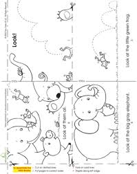 Color by Number Coloring Pages besides Image result for frog template free   wooden templates   Pinterest together with Worksheets for all   Download and Share Worksheets   Free on additionally Free printable Summer Maths worksheets for preschool moreover Five Little Speckled Frogs   frogs4kids     Frogs For Kids further  together with Kindergarten Color by Number Coloring Pages   Printables furthermore Preschool Number Coloring Pages   FunyColoring besides Spring Kindergarten Worksheets   Kindergarten worksheets furthermore October Preschool Worksheets   Preschool worksheets  Preschool and as well Color By Number Printable  5566   648×745   Free Printable. on frog color by number kindergarten worksheets