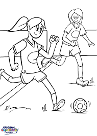 Sweet Idea Soccer Coloring Pages 15 Inspirational Se Telefony Info