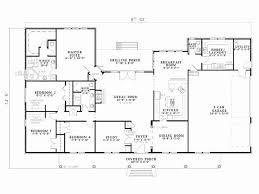 dream house plans. Dream House Floor Plans My Plan Bedroom Home Modern Inside Jack P