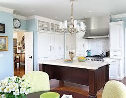Ideas Interior Design  Interior DesignKitchen Interior Designs For Small Spaces