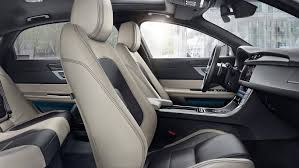 2018 jaguar xe interior. delighful interior 2018 jaguar xf interior with jaguar xe interior f