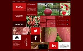 Muse Website Templates Stunning 28 Fresh Adobe Muse Templates Muse Website Templates