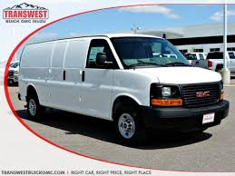 similiar 94 gmc van keywords new gmc van new circuit diagrams