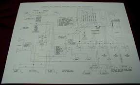 1950 plymouth wiring diagram 1950 wiring diagrams online click for