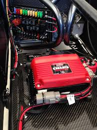 wiring diagram for legend race car wiring image legend race car wiring diagram wiring diagram on wiring diagram for legend race car