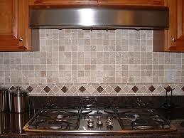 Kitchen Backsplash Tile Patterns Best Kitchen Backsplash Designs Ideas Home And Gardens