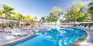 Hotel Des 2 Mondes Resort Spa Hotel Riu Le Morne Adults Only Hotel Mauritius Island