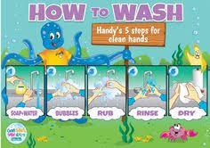 kids washing hands poster. Wonderful Kids When To Wash Your Hands Poster And Kids Washing Hands Poster Pinterest