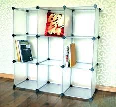 closet storage unit shelves for storage wardrobes wardrobe storage shelves bedroom clothes storage garage clothes storage