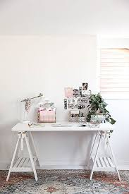 wall art for office space. Wall Art For Office Space Lovely Colorful Desk Decor Ideas On White Ikea  To Dress Wall Art For Office Space E
